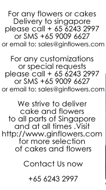 birthday-cake-delivery-birthday-flower-delivery